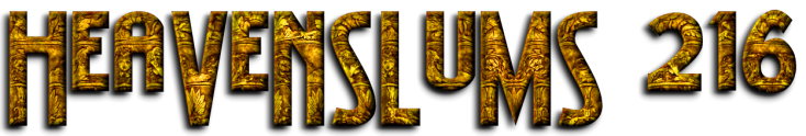 3d_golden_text_effe2ct