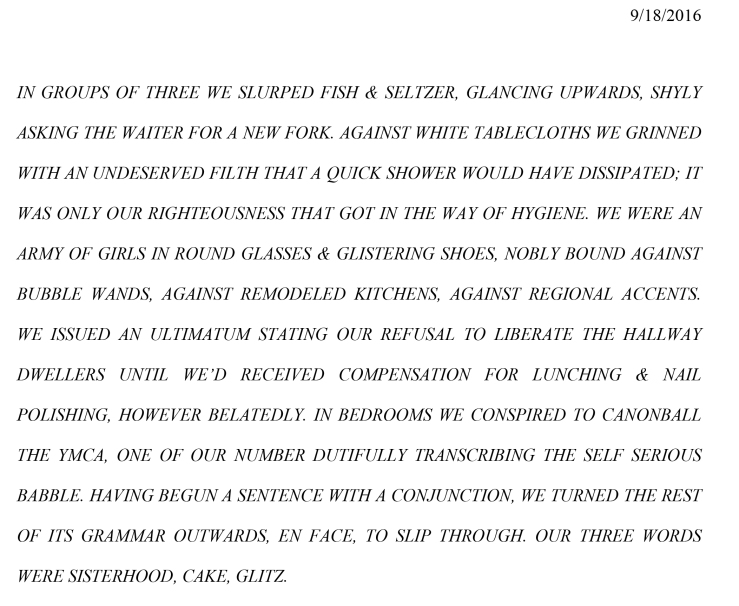 Microsoft Word - 9_18_2016.docx